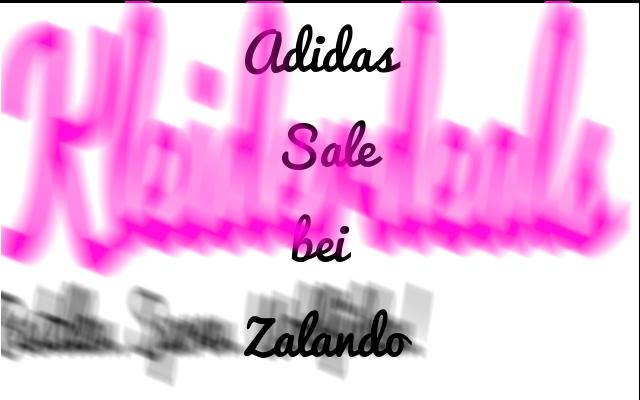 zalando-adidas-sale