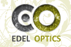 Online Optiker Edel-Optics Kontaktlinsen – Shop